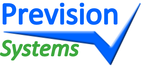 Prevision Systems