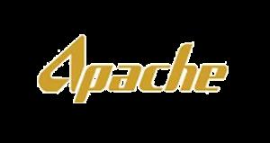 Apache asset management